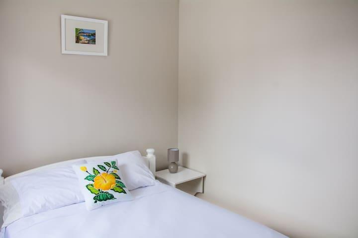 top 20 ferienwohnungen in castries, st. lucia, ferienhäuser, Hause ideen