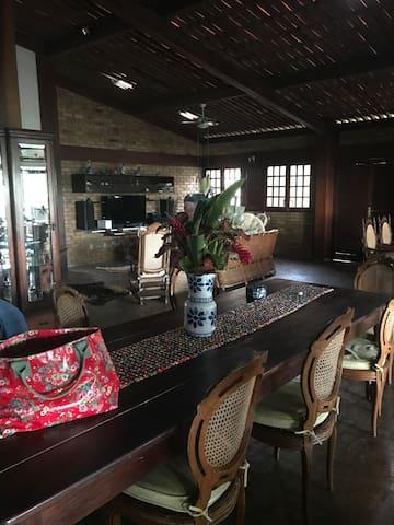 Casa em Gravata-PE