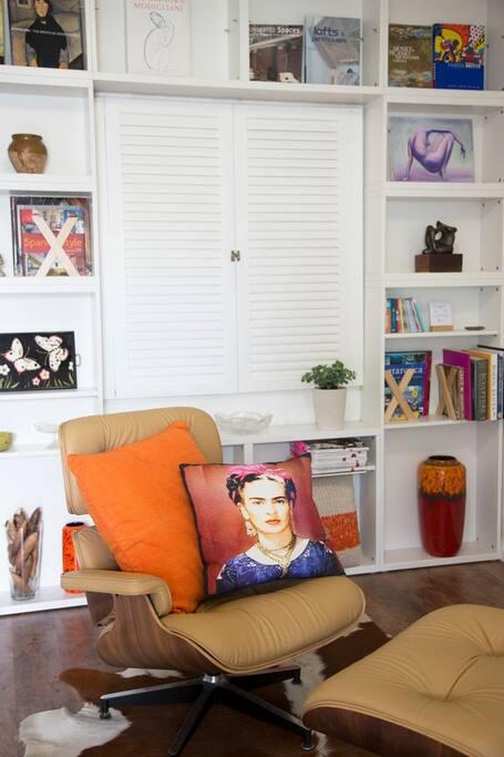 citypad avec caract re espagnol appartements louer redfern nouvelle galles du sud australie. Black Bedroom Furniture Sets. Home Design Ideas