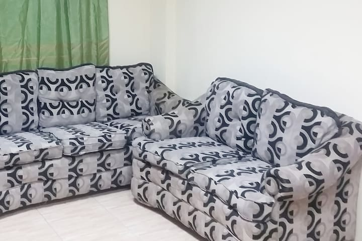 Cosy short-stay or student apartment close to USC