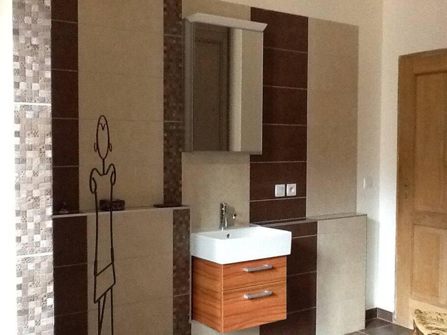 chambre chez l habitant appartements louer annecy rh ne alpes france. Black Bedroom Furniture Sets. Home Design Ideas