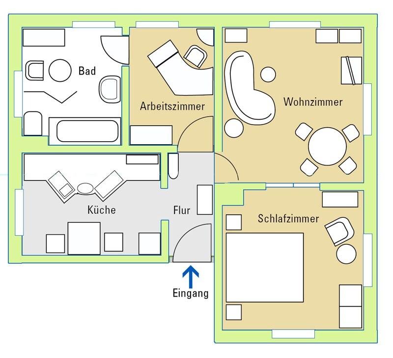 Hofheim 2017: Top 20 Hofheim Vacation Rentals, Vacation Homes U0026 Condo  Rentals   Airbnb Hofheim, Hesse, Germany