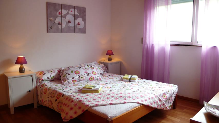 Monte Breñas Apartaments - num. 6