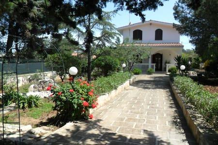 Villa Panoramica - Conversano
