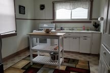Cozy 3br Pet Friendly House in the City