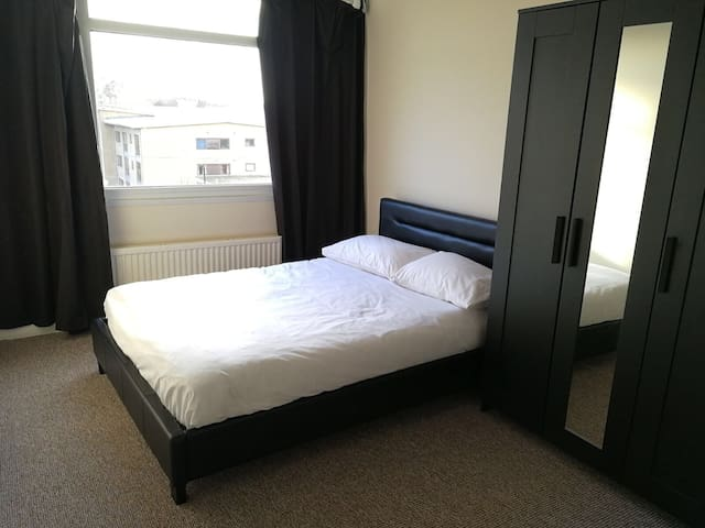 StayNorwich 69G - Kesher Place