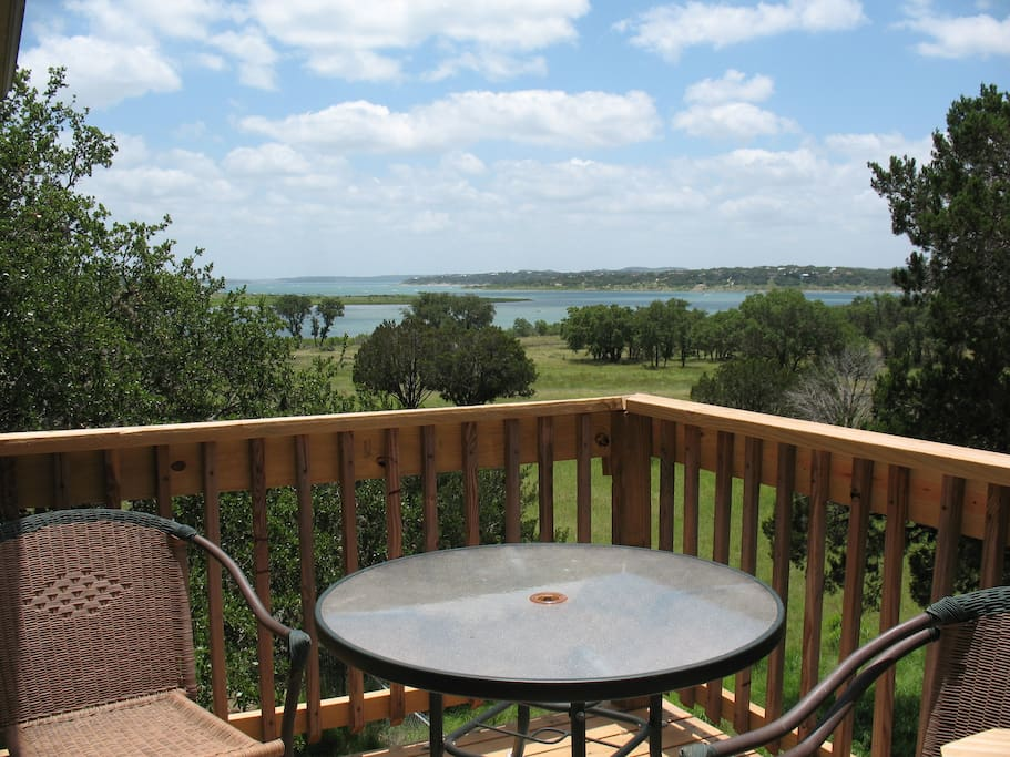 Apartments For Rent In Canyon Lake Ca