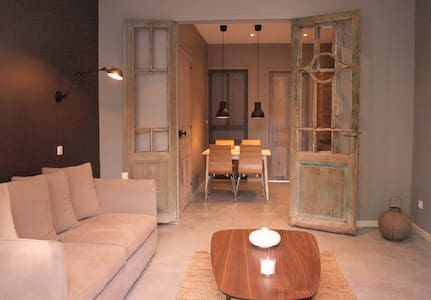 Guests Appartment near to Lille  - 拉馬德萊娜(La Madeleine)