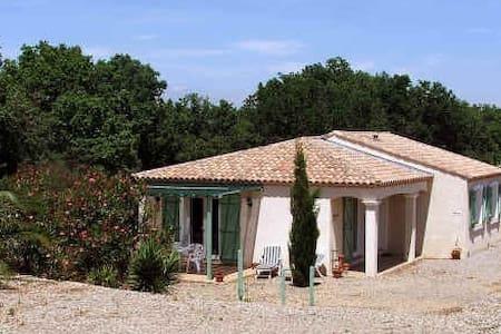 gite rural zone campagne  beziers - Béziers