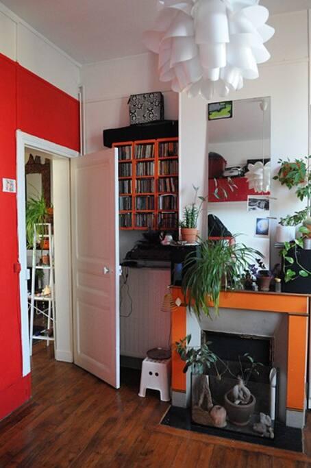 bureau-office
