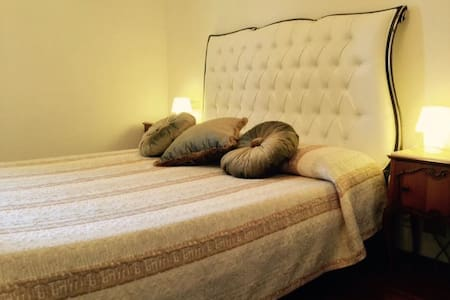 B&B La Dimora di Assisi - Palazzo - Bed & Breakfast