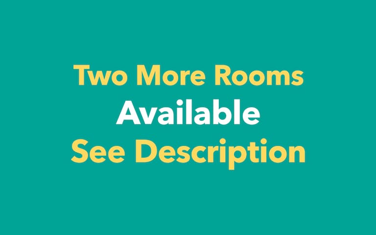 https://www.airbnb.com.au/users/11111637/listings