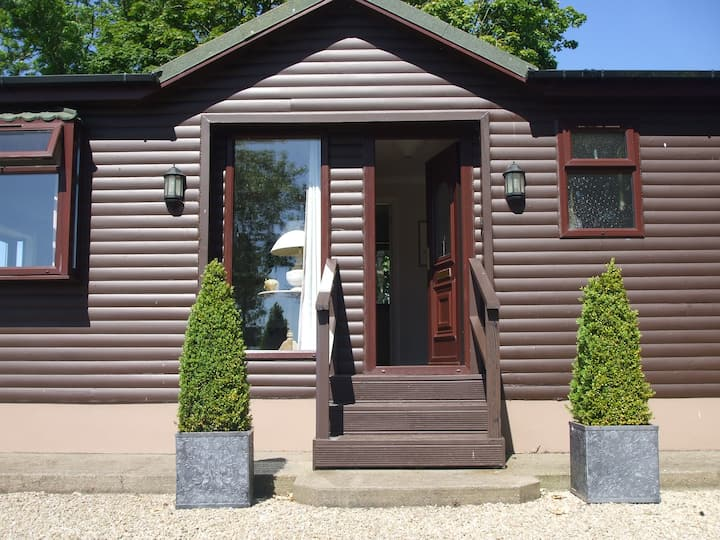 The Brown Hen Self Catering Cottage West Cork