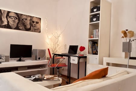 2 BEDROOMS Comfort Quality Price - Buenos Aires