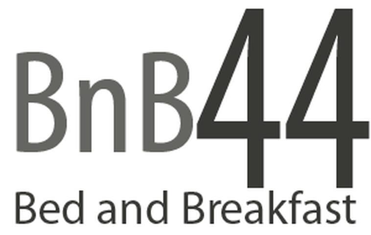BnB44.com LOGO Bed and Breakfast in TYROL - BICHLBACH - AUSTRIA