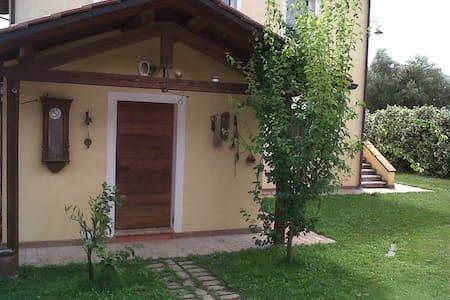 Delizioso bilocale - Rome - Apartment