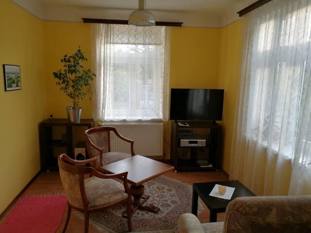 Nice apartment - Wien - Apartment
