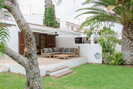 108 Seafront, golf, swimming pool - Oasis del Sur - Casa