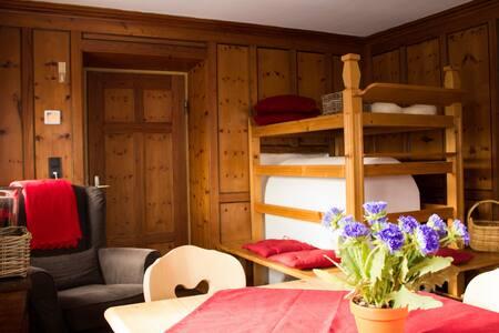 Haus Sautens im Ötztal/ Tirol für 6