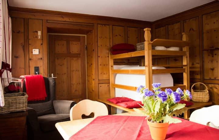 Haus Sautens: beautiful view & garden Ötztal/Tirol