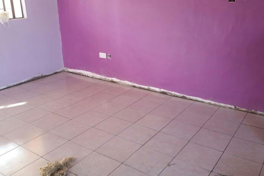 Great Tiled Floors