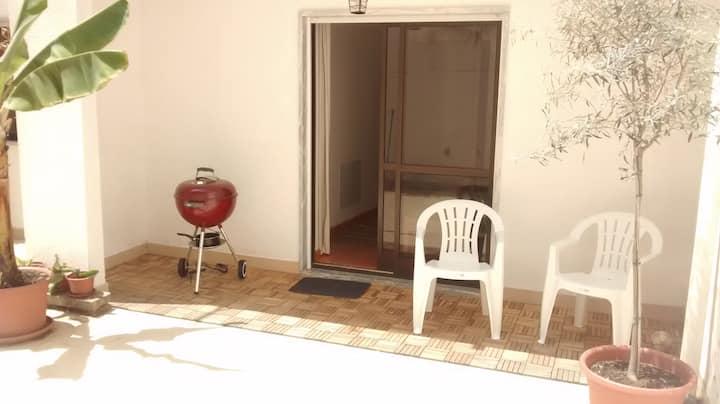 Apartamento Estoril Praia