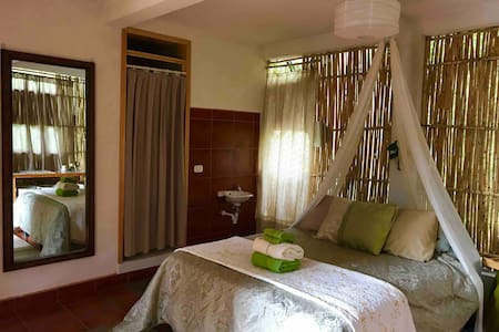Beautiful dream room available in private house