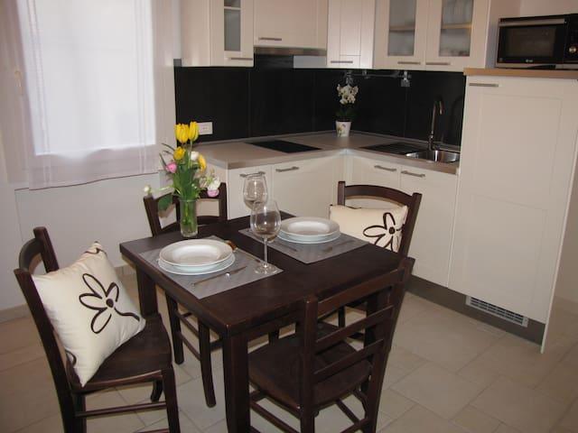 Appartamento Margherita - Cod.Citr 008060-AGR-0001