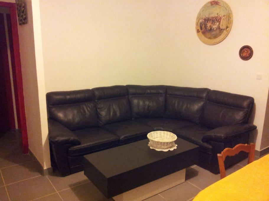 Chambre garage proche centre et chu appartements louer for Chambre haute france