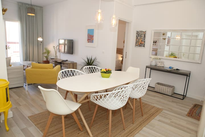 A Best Corfutown-new Apart Comfy&Design+lift/beach