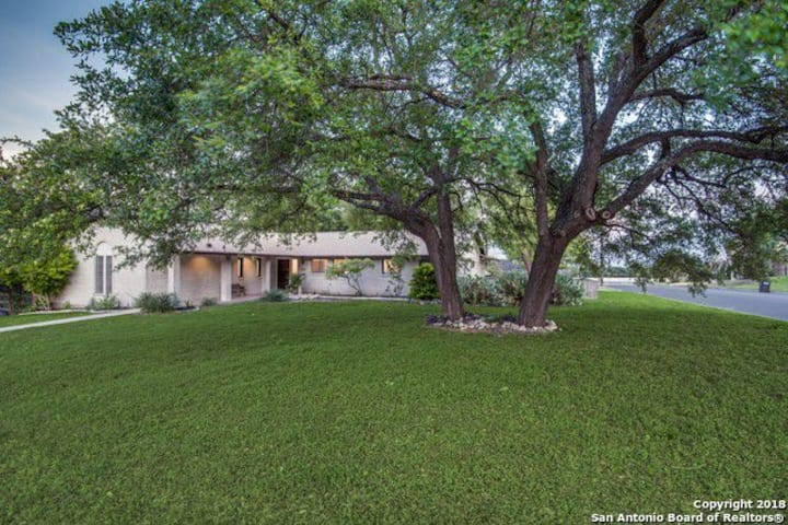 New Home! Near Med. Center/USAA/Alamo/La Cantera