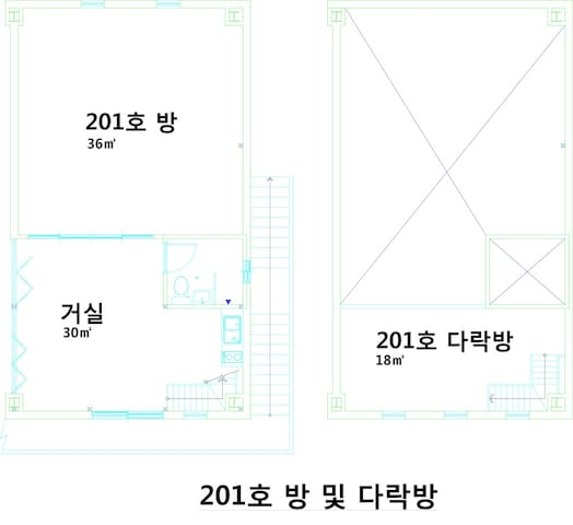 201호 일영펜션 10명이상 단체용전원펜션 (PHONE NUMBER HIDDEN) - Jangheung-myeon, Yangju-si - Villa