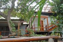 Casa Da Bella - Enjoy your stay and have fun!