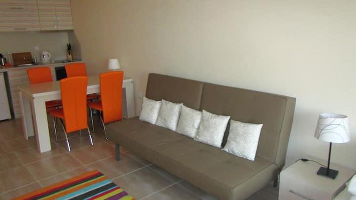 Apartment Superior Studio - Peach