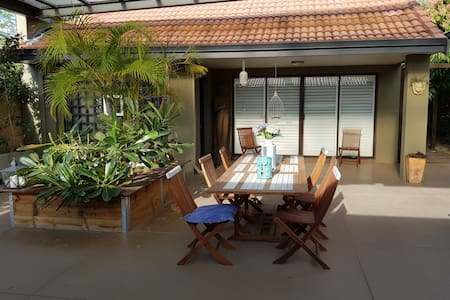 Spearwood Guesthouse