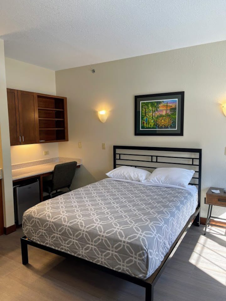 Lutherdale Conference Center Rooms 18 and 16