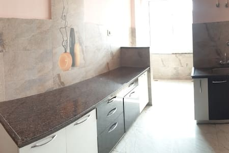 2/Bhk independent apartments