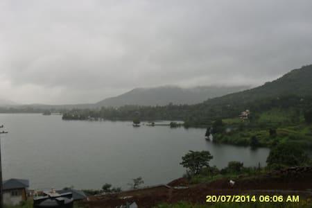 jimmy s paradise - Pune