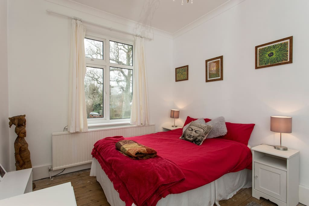 Rooms To Rent In Enfield Chase