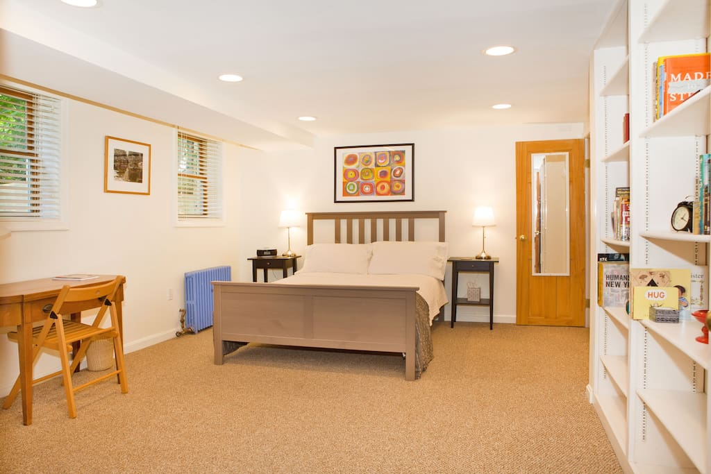 takoma park chat rooms Takoma park g room for rent close to washington dc, private bathroom,cable tv,high speed internet,free parking,5 minutewalk to shopping center and 5bus lines very safe ,clean and quiet$ 600months.