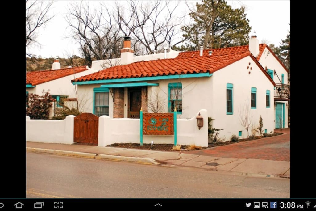 Rooms For Rent In Sante Fe Springs
