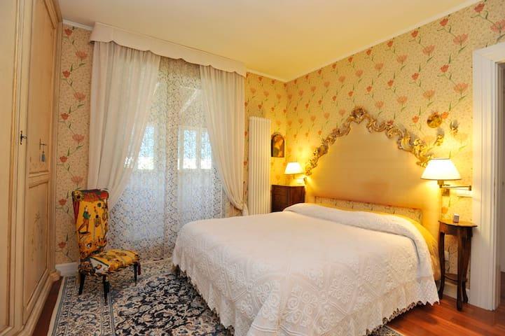 Superior Comfort and Convenient - San Pietro - Casa