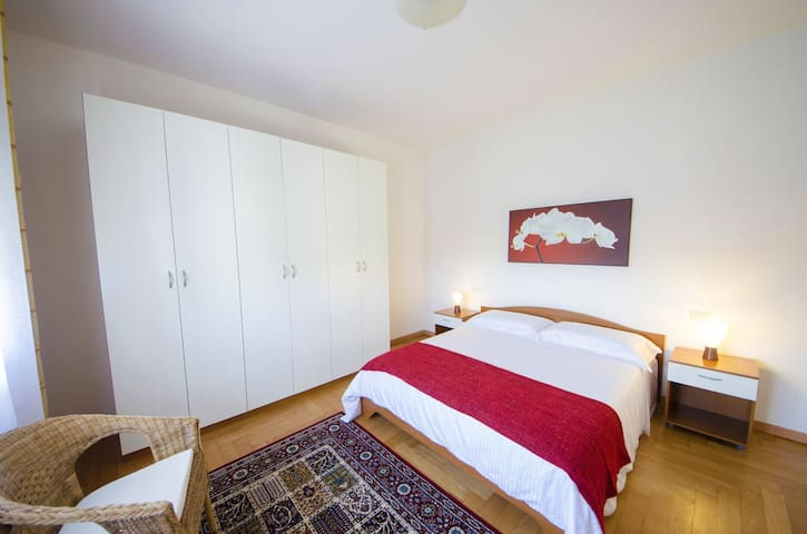 CASA LIVIA 42 - FREE WIFI - Mira - Appartement