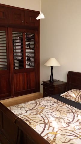 The best location in Bavaro - Punta Cana - Apartment