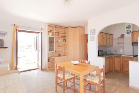 Residence Biriola Wi-Fi, Klimaanlage, Park - Osala