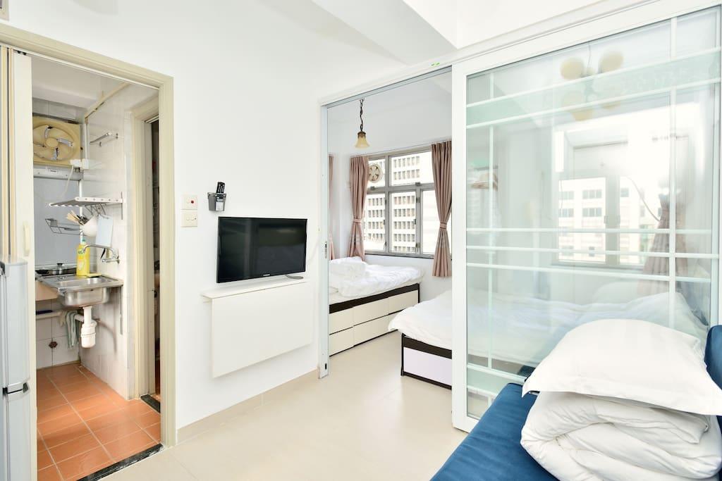 T13310b jordan whole apt w lift apartamentos en alquiler - Apartamentos en hong kong ...