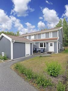Room in Åkersberga - Åkersberga - Hus
