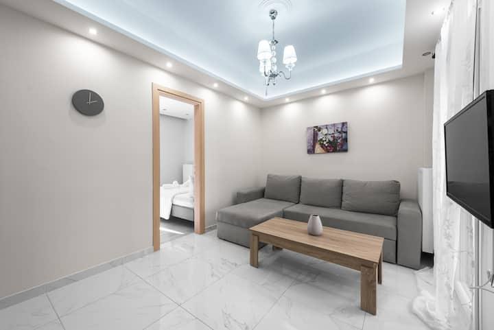 Blanco, Nilie Hospitality MGMT