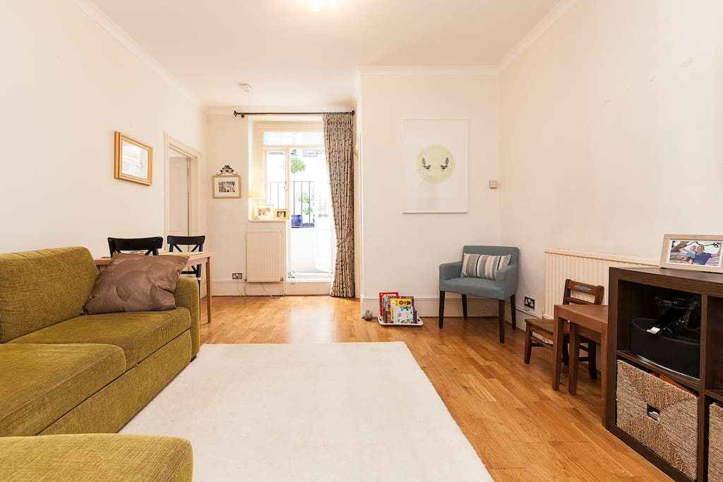 Rooms To Rent Near Gloucester