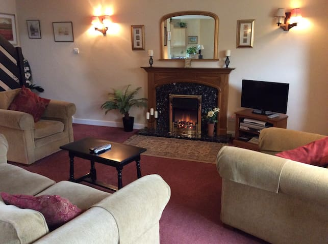 Charming Holiday cottage Sidmouth Area